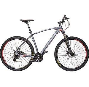 Bicicleta Elleven aro 29 Rocker