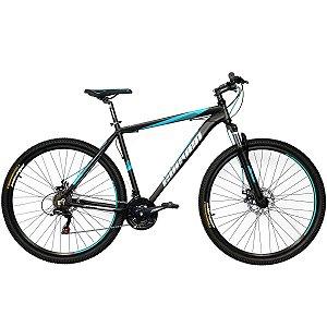 Bicicleta Elleven aro 29 Gear
