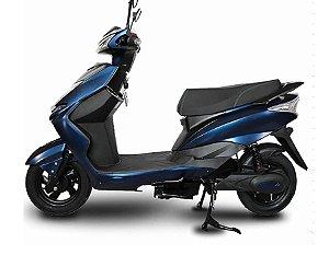 Moto Elétrica K4000RP