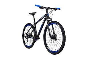 Bicicleta FKS START