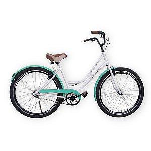 Bicicleta 26 Retrô Germânia