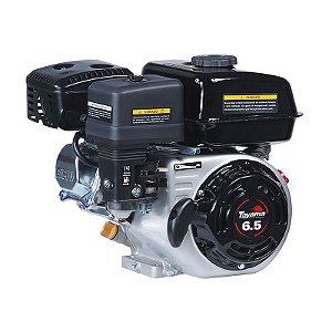 Motor Estacionário Toyama TF65FX1 - PARTIDA MANUAL