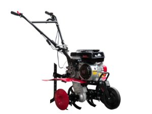 Motocultivador TT60R