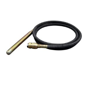 Mangote Vibrador ZNW455M