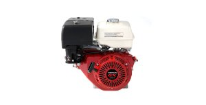 Motor Estacionário 390H1 QXBR