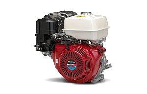 Motor Estacionário Mega GX390T2 QBHS