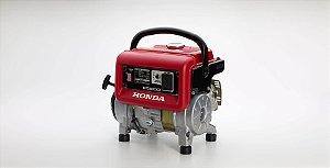 Gerador Honda EG1000 110V
