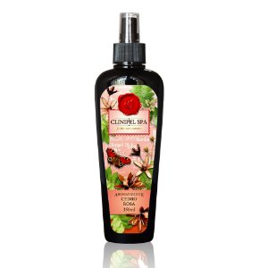 Aromatizador Spray Cedro Rosa 350ml