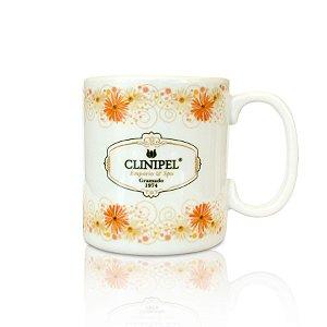 Caneca Clinipel