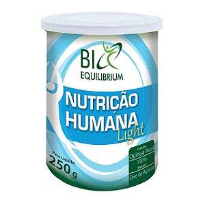 Nutrição Humana Light