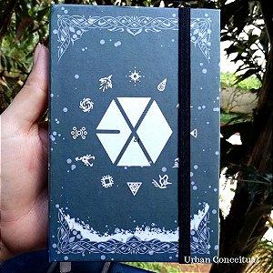 EXO - Universe