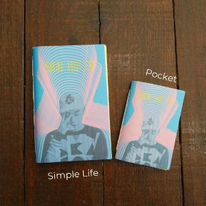 Loco - Thinking about you (Pocket e Simple Life)