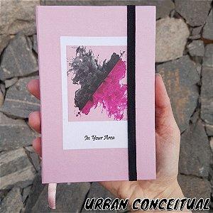 Blackpink - Black and Pink