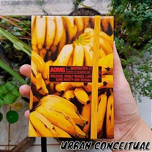 AOMG - Bananas