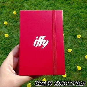 Iffy Iffy