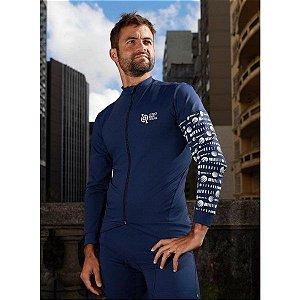 Jaqueta Açorianos Proteção UV50+