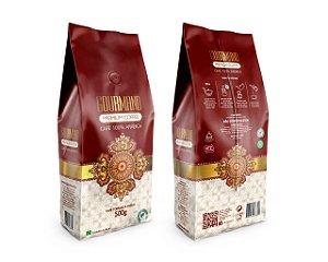 Café Expressus Torrado e Moído Premium Gourmand Coffee