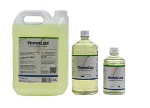 Traçador químico Yamalux  (Corante Fluorescente Para Infiltrações)