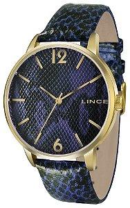 RELÓGIO LINCE LRC605L-D2DX
