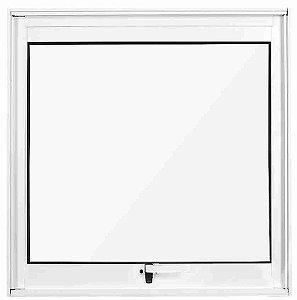 Vitro Maxim-ar/Projetante 1s - Sem grade - Branco
