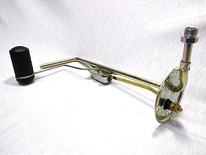 Sensor de Nível de Combustível C20 D20 1985 à 1986 (88L)
