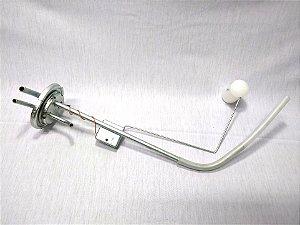 Sensor de Nível de Combustível D20 Silverado (120L)