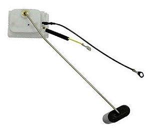 Sensor Nível Combustível Ranger 98/08 Gasolina TSA