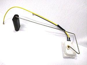 Sensor de Nível de Combustível F250 1998 à 2002 (Gasolina)