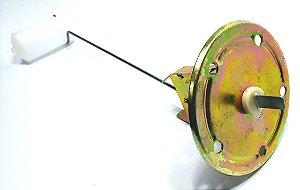 Sensor de Nível de Combustível Chevette 1973 à 1984 (58L)