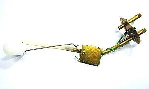 Sensor de Nível de Combustível Corcel Del Rey 1980 à 1982
