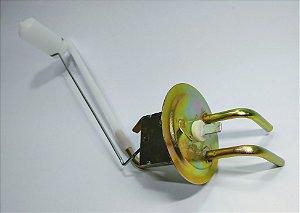 Sensor de Nível de Combustível  Pampa Gasolina c/ Retorno