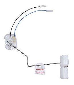 Sensor de Nível de Combustível Pampa 1997 AP (c/ Injeção)