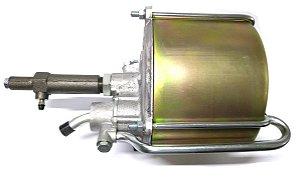 Servo Freio F350 F600 F4000 F11000 PS