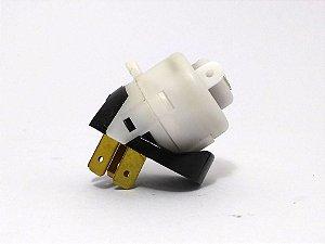 Comutador Ignição F1000 93/98 Gol GI /94 VWC 83/94