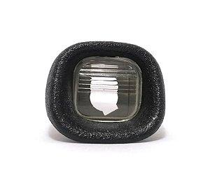 Lanterna Placa LE S10 01/12
