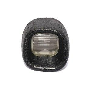 Lanterna Placa LD S10 0112