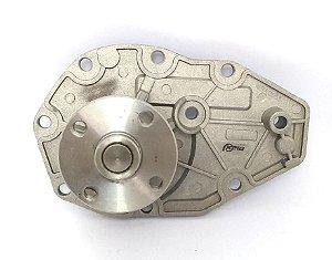 Bomba D'Água Motor Corcel CHT (s/ Polia Magnética) Maxi