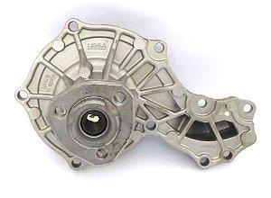 Bomba D'Água Motores AP 1.6 1.8 2.0 95/ Urba