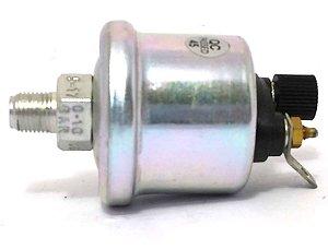 Interruptor Óleo Motor F1000 93/98 MWM 229/X10 VDO