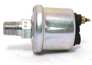 Interruptor Óleo Motor F1000 /92 F4000 Del Rey Pampa