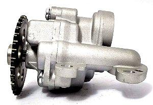 Bomba D'Água Motor Ranger 95/01 2.3/2.5 Gasolina FP