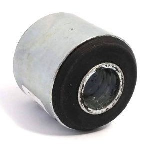 Bucha Inferior Amortecedor Dianteiro Ranger 13/ 38mm Lonil