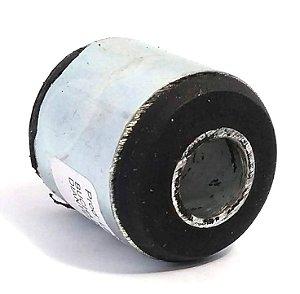 Bucha Inferior Amortecedor Dianteiro Toyota Hilux 05/ 35mm