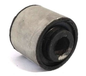 Bucha Inferior Amortecedor Dianteiro Toyota Hilux 05/ 40mm