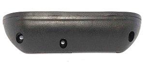 Puxador Porta LE F1000 F4000 72/92 CR