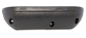 Puxador Porta LD F1000 F4000 72/92 CR