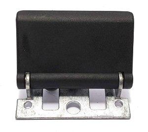 Maçaneta Interna Porta LD F1000 F4000 72/92 Universal
