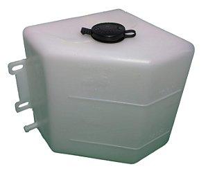 Reservatório Radiador F1000 97/98 MWM X10