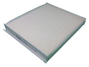 Filtro Ar Condicionado Meriva 03/12 Tecfil