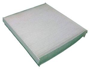 Filtro Ar Condicionado Linea 08/ Punto 07/ Mann